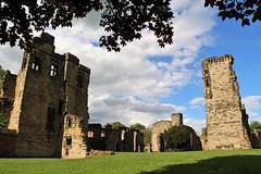 IMG_7556 (lesleydoubleday) Tags: englishheritage ashbydelazouch castle