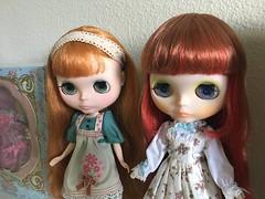 lele and zukin