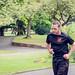 John Enright parkrun run #338 6th May 2017-254