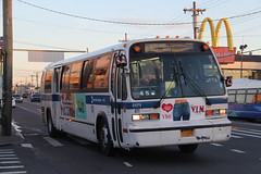 IMG_8678 (GojiMet86) Tags: mta nyc new york city bus buses 1999 t80206 rts 5171 b46 utica avenue h