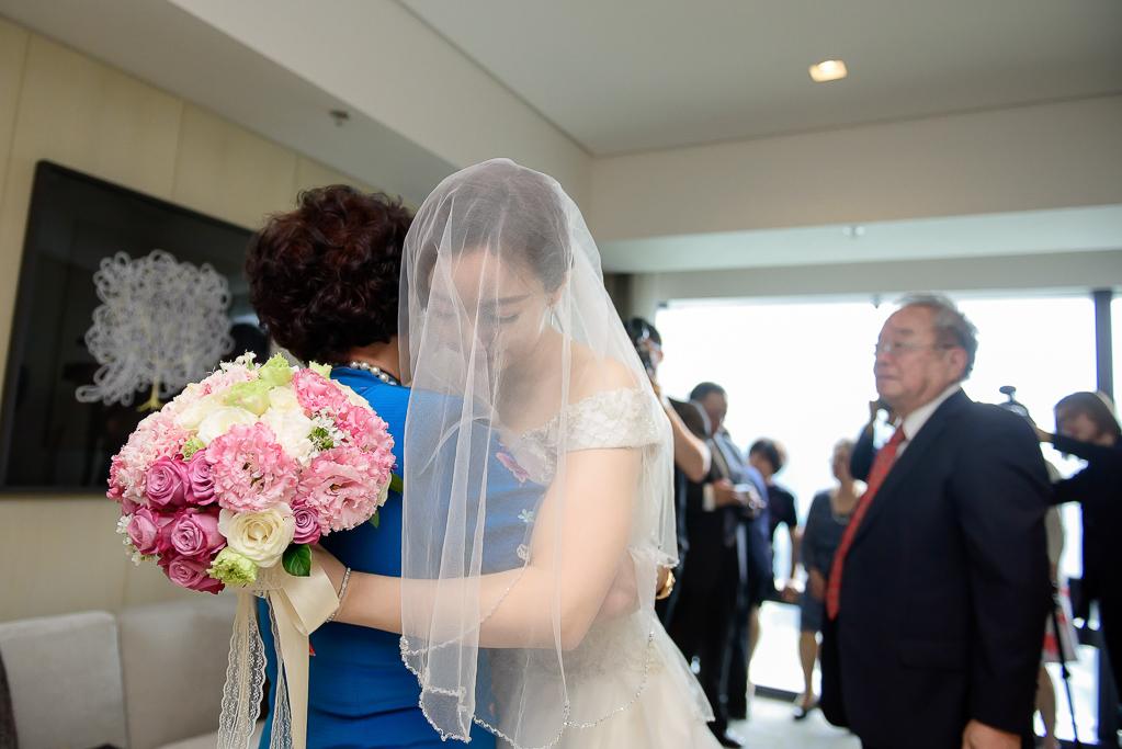 婚攝小勇,小寶團隊, 自助婚紗, 婚禮紀錄,朱飾戴吉-新娘秘書, 萬豪酒店,台北婚攝,wedding day-059