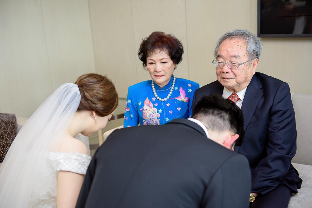 婚攝小勇,小寶團隊, 自助婚紗, 婚禮紀錄,朱飾戴吉-新娘秘書, 萬豪酒店,台北婚攝,wedding day-054