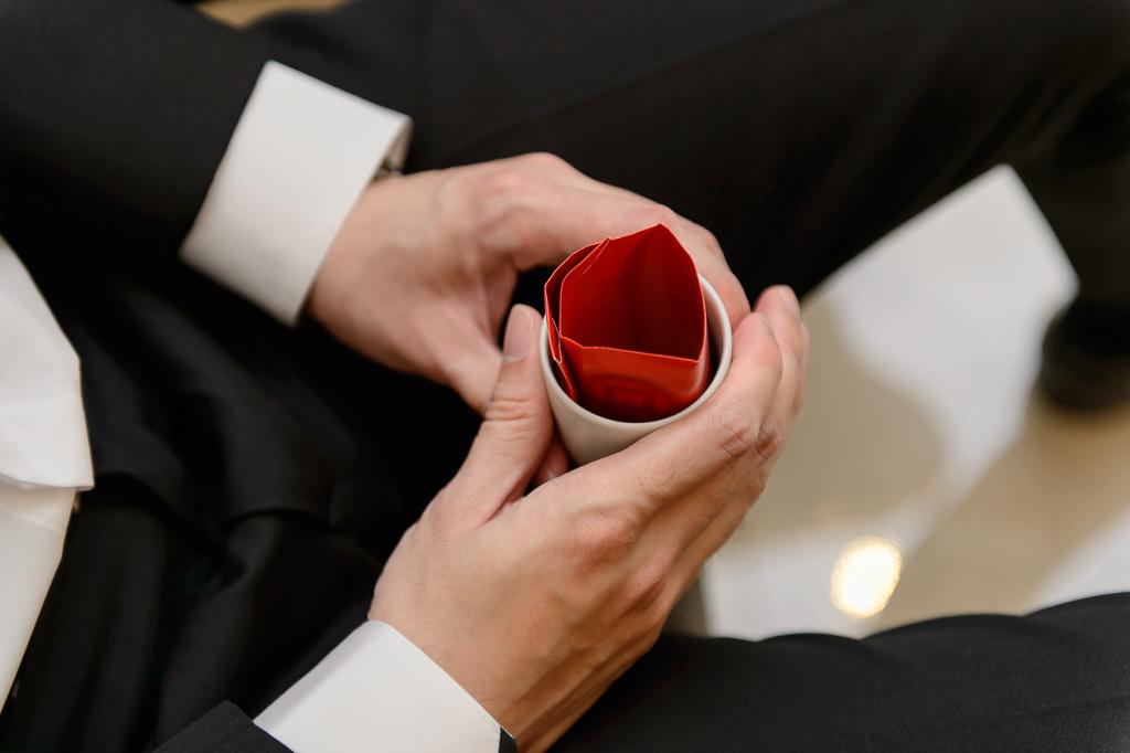 婚攝小勇,小寶團隊, 自助婚紗, 婚禮紀錄,朱飾戴吉-新娘秘書, 萬豪酒店,台北婚攝,wedding day-022