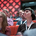 AVA_Net Symposium 2017