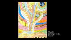 hoover-zentangle-cactus-alivia