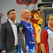 Vmeste_Dinamo_basketball_musecube_i.evlakhov@mail.ru-79