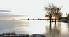 port dalhousie (Rex Montalban Photography) Tags: rexmontalbanphotography sunrise sunset niagara portdalhousie stcatharines