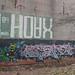 Grope, Hoax