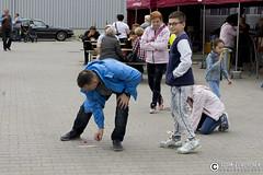 """adam zyworonek fotografia lubuskie zagan zielona gora • <a style=""""font-size:0.8em;"""" href=""""http://www.flickr.com/photos/146179823@N02/34750145726/"""" target=""""_blank"""">View on Flickr</a>"""