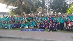 WTW Dubai (5)