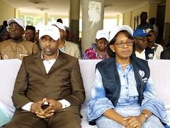 IMG_20170505_104701 (unicefguinea) Tags: unicef kadijahdiallo polio campagne dubréka guinea enfant