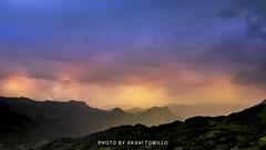 _DSC2402 (anahí tomillo) Tags: nikon d5100 nikond5100 naturaleza nature montaña mountain cielo sky
