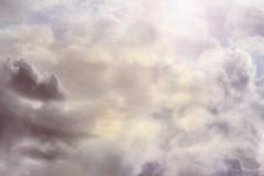 Cloudscapade 44 (pni) Tags: cloud multiexposure multipleexposure tripleexposure helsinki helsingfors finland suomi pekkanikrus skrubu pni sky