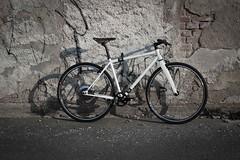 #singlebe #ecommuter #zehus #roberto (SingleBe Bikes) Tags: singlebe ecommuter roberto zehus