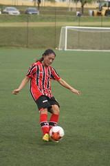 Crédito: Nicollas Oliveira/Agência Botafogo