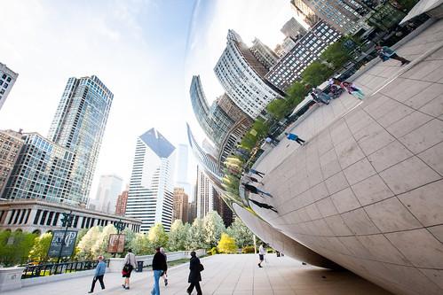 Chicago_BasvanOortHIGHRES-60