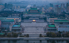 1704_DPRK -467.jpg (The French Travel Photographer) Tags: dprk 9architecture coréedunord flickrcomsebmar architecture pyongyang urbain northkorea ©sébmar instagramsebas