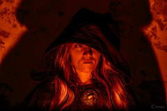 Mara Jade (Crones) Tags: ralsko liberecregion czechia canon 6d canoneos6d anime cosplay people portrait costume czech czechrepublic canonef24105mmf4lisusm 24105mmf4lisusm 24105mm marajade starwars