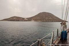 IMG_2836 (Enrique Gandia) Tags: lamanga marmenor spain españa murcia turismo travel viajar