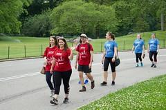 Walk the World NYC 2017 - 14