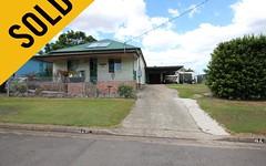 46 Wilson Street, West Wallsend NSW