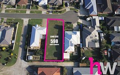 10 Redwood Place, Grovedale VIC