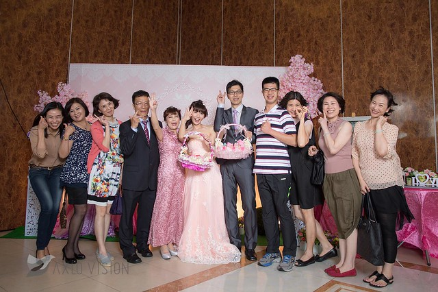 WeddingDay20170521_094