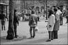1991-05-15-0024.jpg (Fotorob) Tags: wegenwaterbouwkwerken plein weg city noordholland nederland analoog amsterdam tafereel holland netherlands niederlande