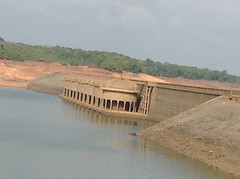 HIREBHASKARA DAM Photography By Gajanana Sharma (68 Images) (23)