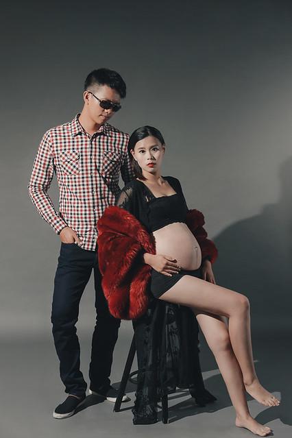 34038313424 5cc9830fb2 z 孕婦寫真 溫馨且值得珍藏的一刻