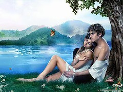 English Love Shayari For Wife (bhagyeshchavda) Tags: english love shayari for wife httpwwwfblikeshayariscom201502englisloveshayariforwifehtmldil doon ya de chand taare kya ye poche mujhse saare zindagi tere naam kar bhi kam hai daaman mein bhar har pal khushi ko main tumharehttpsfblikeshayarisfileswordpresscom201502ee1a0239001090261359295571786996267n755000jpg cute story hindi romantic images zindgi sms may 25 2017 0336pm
