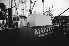 Miss Madelyn (reclaimednj) Tags: newjersey unitedstates us barnegatlight boat scallop vikingvillage nj 2017 lbi longbeachisland