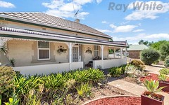 4 Archer Street, Hamley Bridge SA