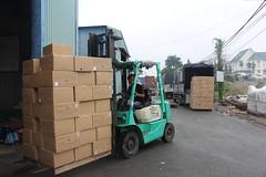 IMG_0670 (công ty cổ phần vận chuyển Á Châu) Tags: vận chuyển hàng hóa công ty á châu đi hà nội tphcm đà nẵng huế quãng bình trị thanh nghệ an