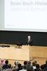 MatchPoint2017_AU_MY_7685_WEB (Aarhus Universitet) Tags: matchpoint rektor brianbecknielsen