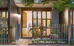 138B Lawrence Street, Alexandria NSW