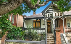 30 Eglinton Road, Glebe NSW