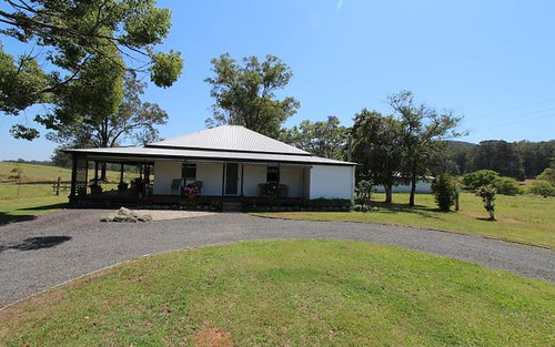 308 & 320 Willina Road, Coolongolook NSW