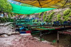 IMG_9449 (mimalkera) Tags: kaghanvalley naran kaghan shogran siripaye payemeadows lakesaifulmalook travelpakistan travelbeautifulpakistan travel wanderlust