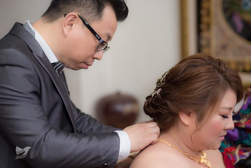 WeddingDay20170528_051