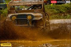 Autocross_2F_MM_AOR_0086