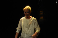 DSC_5305 (Peter-Williams) Tags: brighton sussex uk fringe festival warren theatre drama entertainment purged