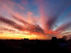 *** Vos photos *** (Fontenay-sous-Bois Officiel FRANCE) Tags: fontenay fontenaysousbois regionparisienne valdemarne iledefrance 94 94120 fsb france