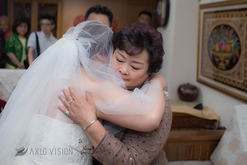 WeddingDay20170528_106