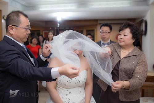 WeddingDay20170528_105