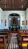 Priesendorf / Ofr. (peterlesbou) Tags: kirche kapelle wallfahrtskapelle priesendorf marienkapelle altar altarraum