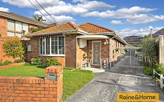 135 Bestic St, Kyeemagh NSW