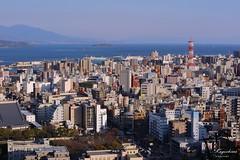 170328a6090 (allalright999) Tags: canon eos m3 japan kagoshima city volcano 日本 鹿兒島 城市 火山 櫻島 sakurajima
