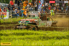Autocross_2F_MM_AOR_0143