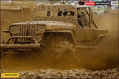 Autocross_2F_MM_AOR_0156